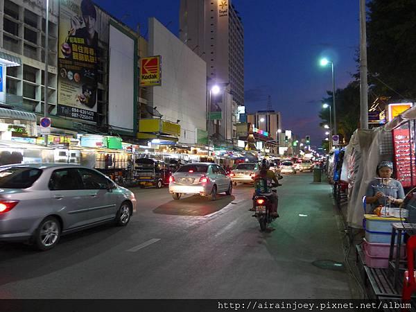 D03-417-清邁夜市.jpg