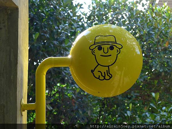 D05-211-iBerry Garden.jpg