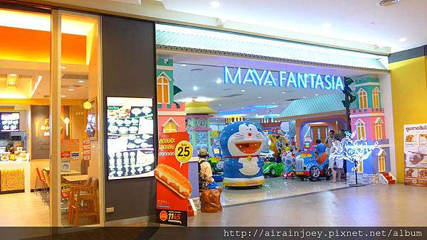 D05-312-Maya購物中心.jpg