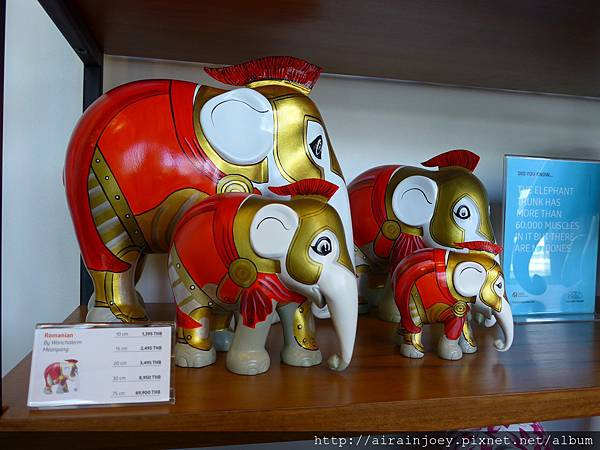 D03-164-Ping河濱區商店.jpg