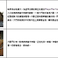 form06-01帕邢寺介紹-1.jpg