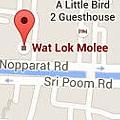 form06-04羅摩利寺位置圖.jpg