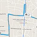 form06-06布帕拉姆寺位置圖.jpg