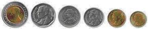 form24-泰國錢幣.JPG