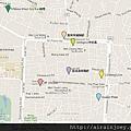 form10-04餐廳地圖.jpg