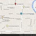 form10-04早餐地圖.jpg
