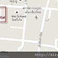 form11-02 Taa-Peng-Cat位置圖.jpg