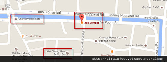 form11-04 Jok Sompet位置圖.jpg