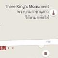 form11-08 發清海南雞飯位置圖.jpg