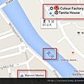 form11-06 Tanita Coffee House位置圖.jpg