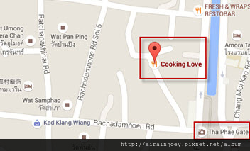 form11-10 Cooking Love位置圖.jpg
