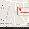 form11-10 Cooking Love位置圖.jpg
