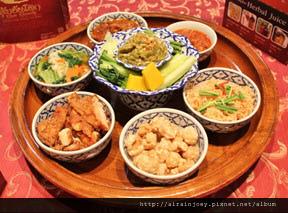 form11-20 Khum Khantoke康托克帝王餐.jpg