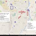 form12-01清邁購物點位置圖.jpg