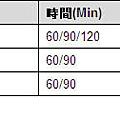 form15-04.jpg