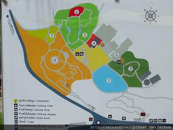 D07-169-Mae Fah Luang Gardens.JPG