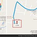 CR-form03-map10.jpg