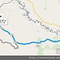 CR-form03-map05.jpg