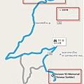 CR-form03-map08.jpg