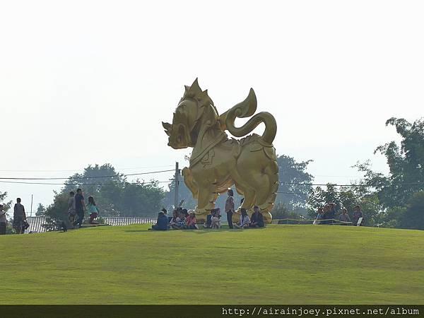 D08-213-Singha Park.JPG