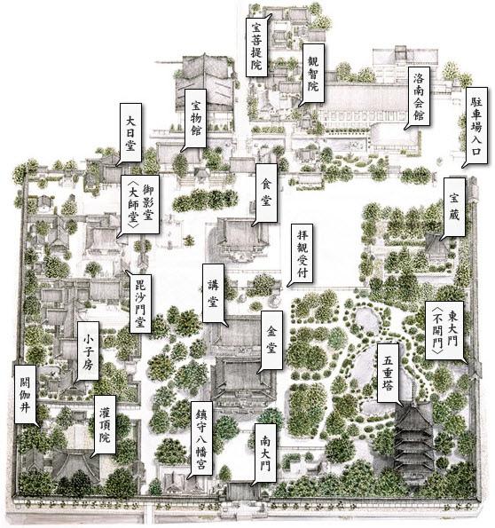 平面圖-東寺.jpg