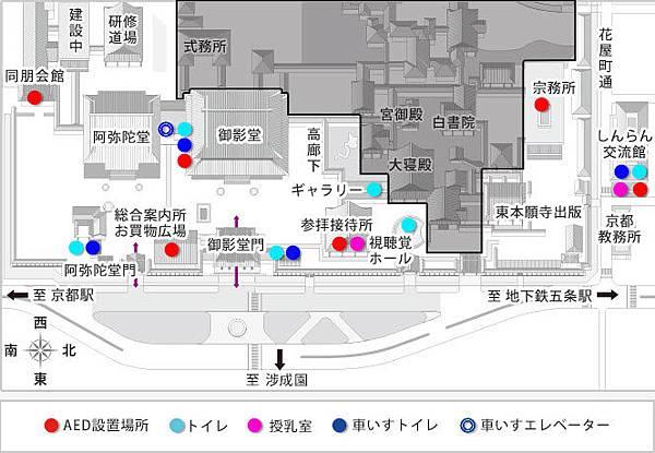 平面圖-東本願寺.jpg