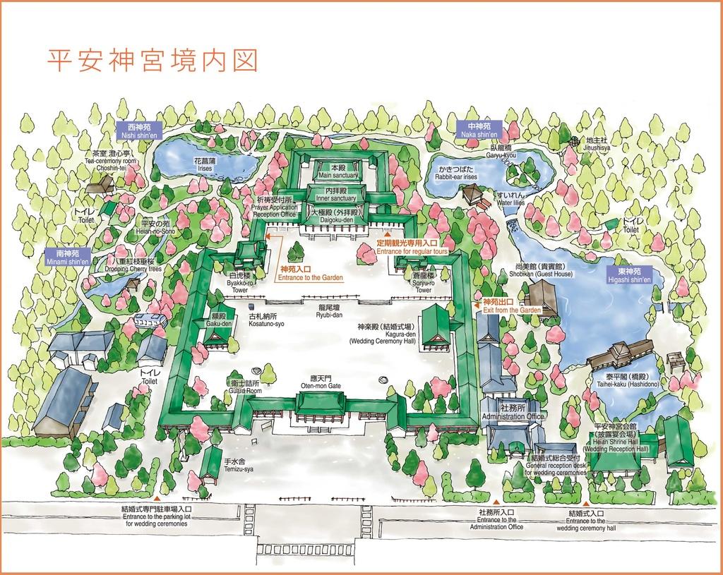 平面圖-平安神宮.jpg