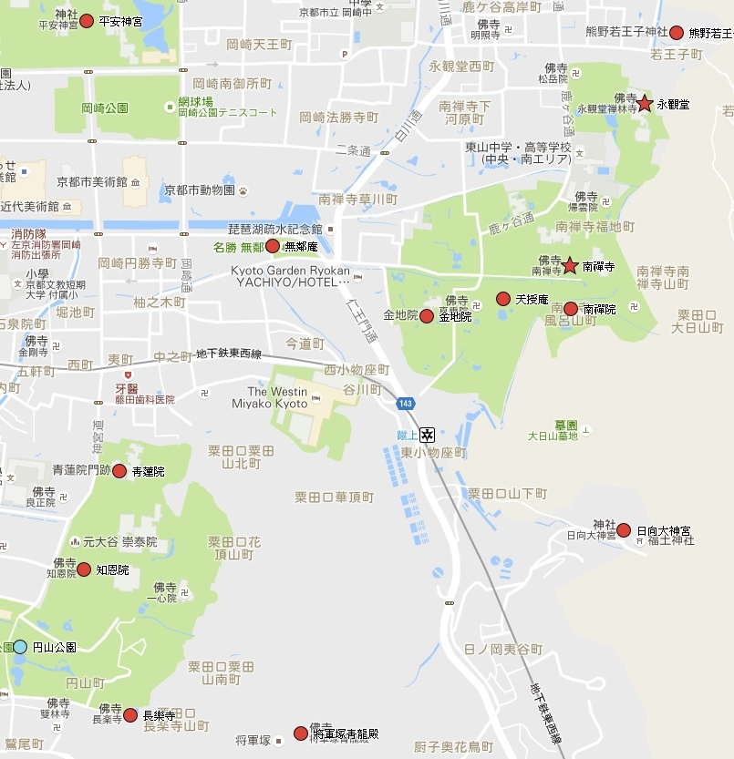 地圖-永觀堂到知恩院.jpg