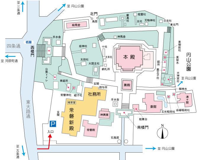 平面圖-八坂神社.jpg