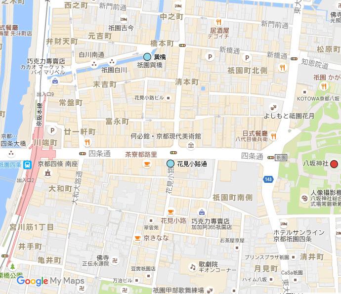 平面圖-祇園.jpg