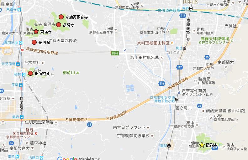 地圖-伏見區.jpg