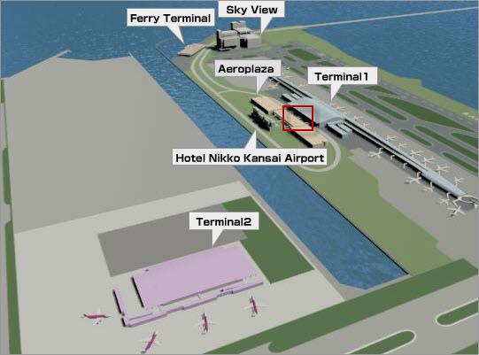 平面圖-關西機場.jpg