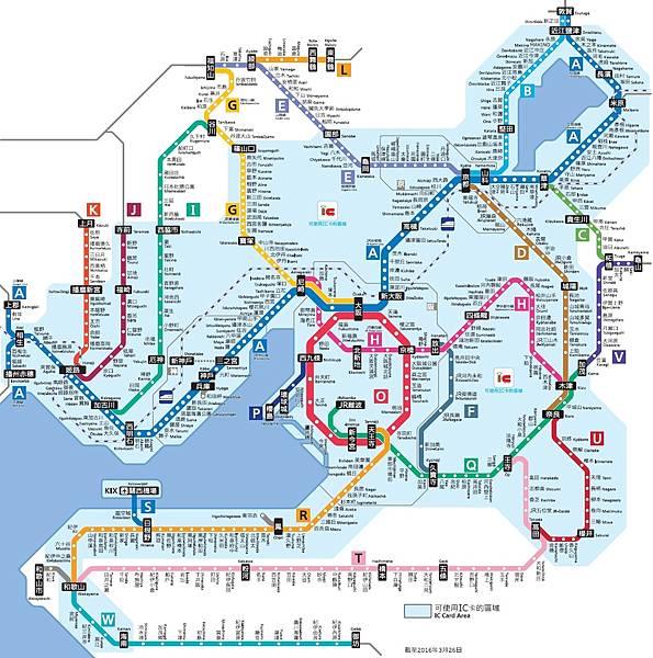 路線圖-JR關西地區.jpg