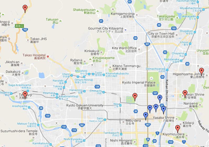 地圖-一日駐輪券的11個點.jpg