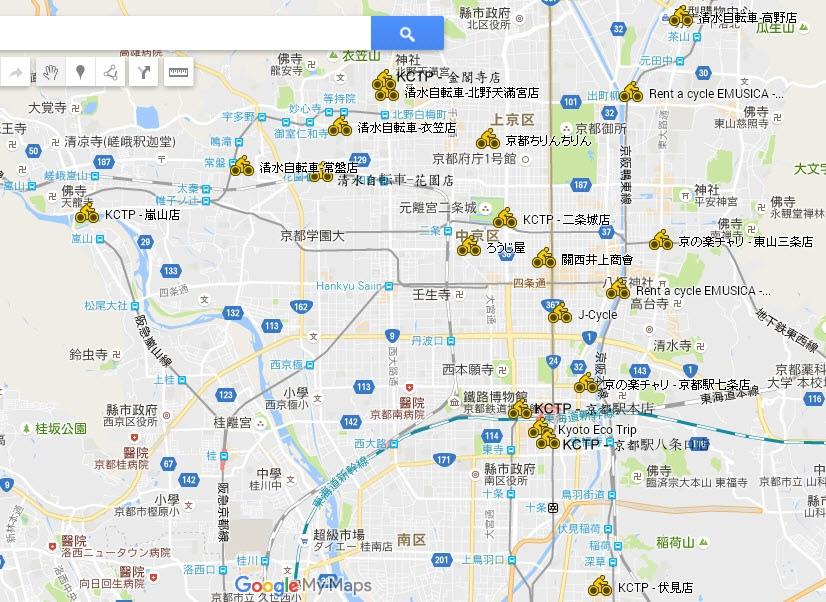 地圖-自行車租車行.jpg