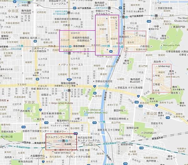 地圖-京都三大商圈.jpg