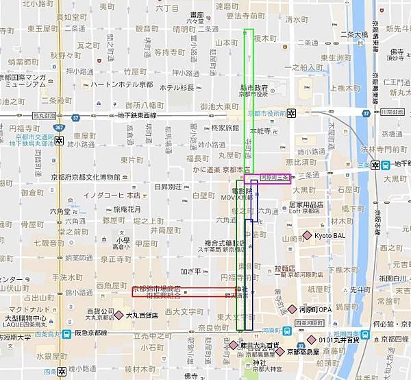 地圖-四條河原町商圈.jpg