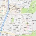地圖-清水寺秖園商圈.jpg