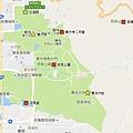 地圖-奈良全區-2.jpg