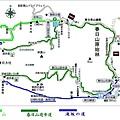 地圖-春日山原始林步道.jpg