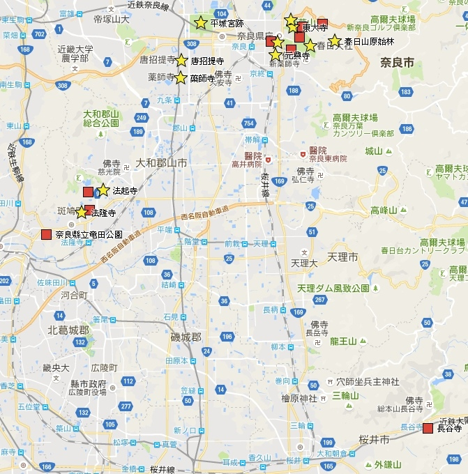 地圖-奈良全區.jpg