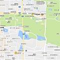 地圖-奈良推薦餐廳和小吃.jpg