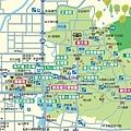 地圖-奈良公園2.jpg