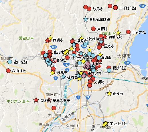 地圖-京都景點全圖.jpg