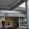 D01-004-關西機場.jpg