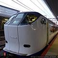 D01-012-Haruka.jpg