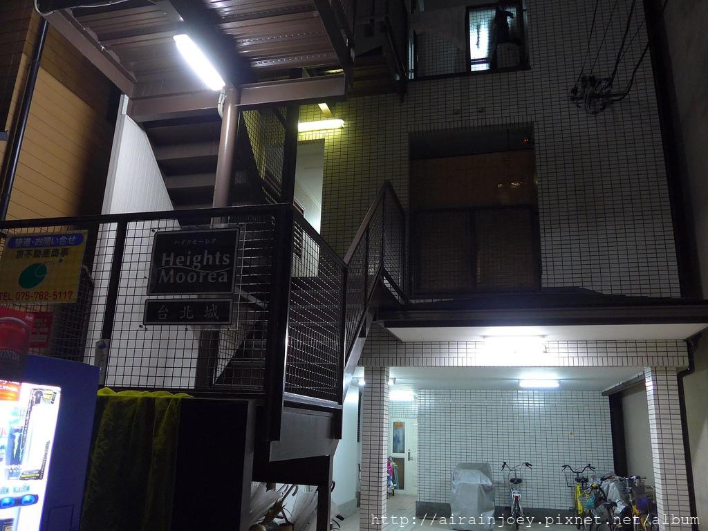 D01-022-京都台北城丸太町.jpg