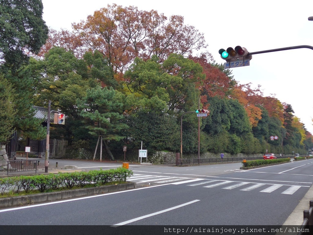 D02-006-京都御苑.jpg