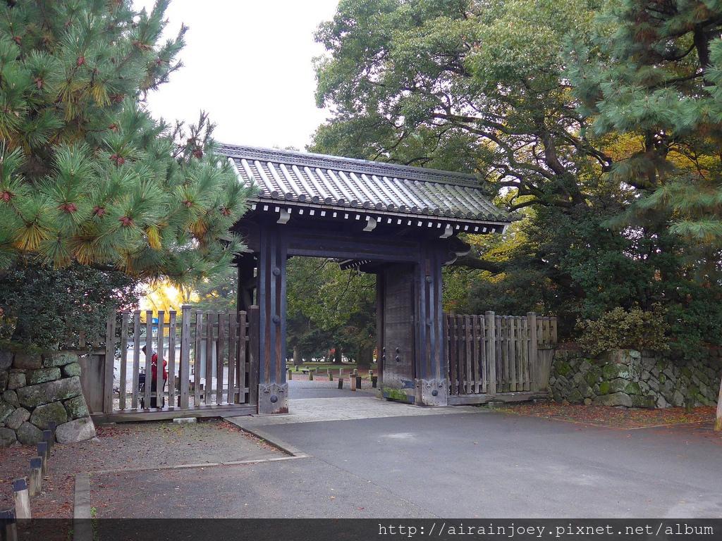 D02-008-京都御苑.jpg