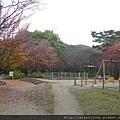 D02-016-京都御苑.jpg